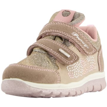 Primigi Sneaker Low beige