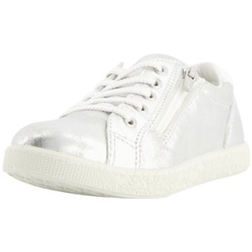 Primigi Sneaker Low silber