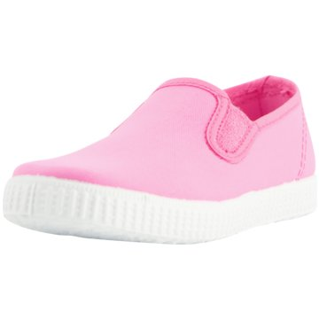 Natural World Eco Slipper rosa