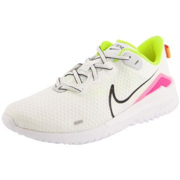 Nike RunningNike Renew Arena 2 - CD0314-100 weiß