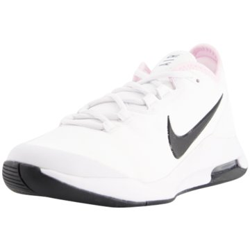 Nike OutdoorNikeCourt Air Max Wildcard - AO7353-105 weiß