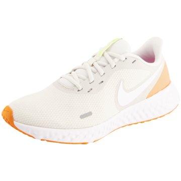 Nike Running beige