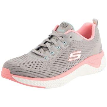 Skechers SportschuhSneaker grau