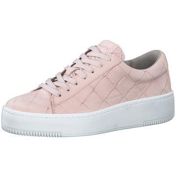 Tamaris Casual Basics rosa