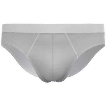 ODLO SlipsSUW BOTTOM BRIEF ACTIVE F-DRY - 141052 10000 -