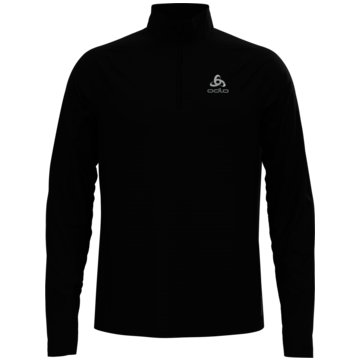 ODLO SweatshirtsMIDLAYER CERAMIWARM ELEMENT - 313242 15000 -