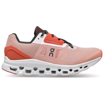 ON RunningCLOUDSTRATUS rosa