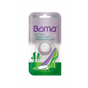 Bama Sohlen- und Fußbett -