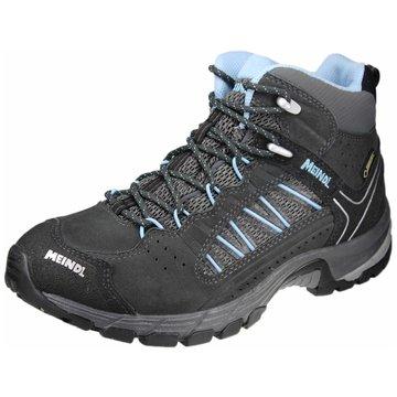 RENEGADE GTX® MID Ws S 320943 4655 Outdoor Schuhe von LOWA