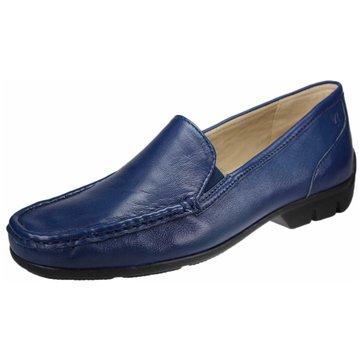 Caprice Slipper für Damen günstig online kaufen   schuhe.de 76d650126f