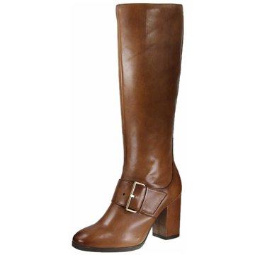Damen Stiefel G15515-MI25100 Schwarz 350080 Gerry Weber lBp4kjJ
