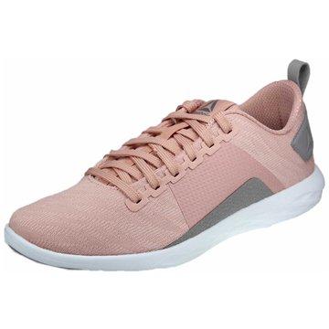 Reebok Sneaker LowAstroride rosa