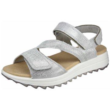 new lifestyle professional sale new images of Legero Komfort Sandalen für Damen online kaufen | schuhe.de