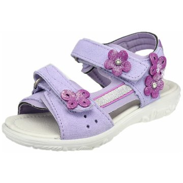 Ricosta Sandale lila