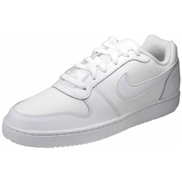 Nike Sneaker LowEbernon Low weiß