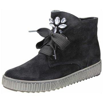 59a76836b639e5 Gabor Sneaker High für Damen online kaufen