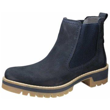 ed76e456360f03 Camel Active Chelsea Boots für Damen kaufen