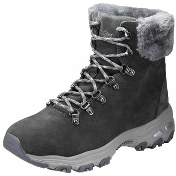Skechers Outdoor SchuhD'Lites Alps grau