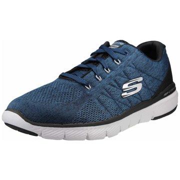 Skechers RunningSally -