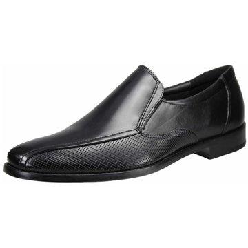 5b08dcd38db3 Ara Herrenschuhe Online Shop - Schuhtrends für Männer