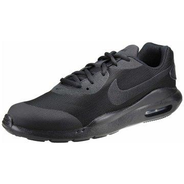 Nike Sneaker LowAir Max Oketo (GS) -