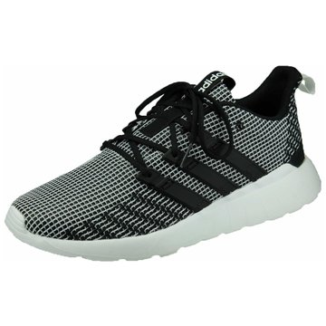 adidas RunningQuestar Flow -