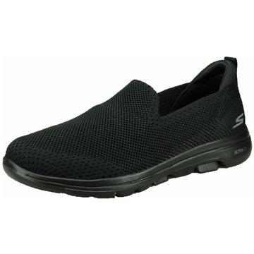 Skechers Sneaker Low15900 -
