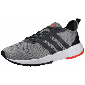 adidas RunningSneaker -