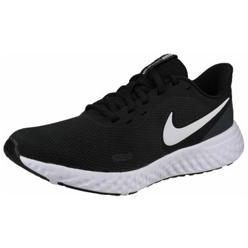 Nike RunningREVOLUTION 5 - BQ3207-002 -