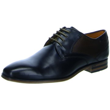 new style 58491 a9cd6 Bugatti Business Schuhe Herren online kaufen | schuhe.de