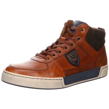 Pantofola d` Oro Sneaker High -
