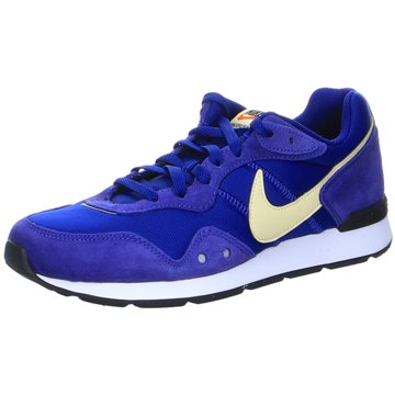 Nike Sneaker LowVENTURE RUNNER - CK2944-402 blau