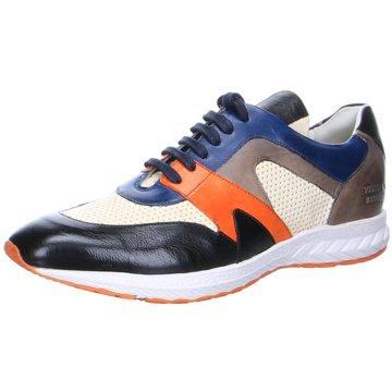 Melvin & Hamilton Sneaker LowBlair 9 -