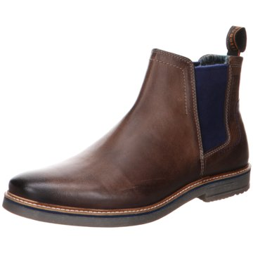 8575a0fb7e8b58 Chelsea Boots für Herren im Online Shop günstig kaufen