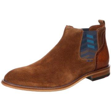 Chelsea Boots für Herren im Online Shop günstig kaufen   schuhe.de 49ec5224e7