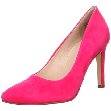 Paul Green Pumps pink