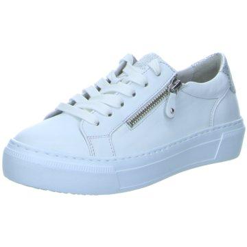delicate colors on feet shots of official site Gabor Sale - Damen Sneaker reduziert | schuhe.de
