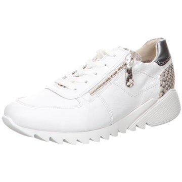 a8fb9780d85d1f Paul Green Sneaker für Damen jetzt online kaufen