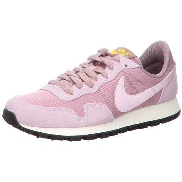b42cf1474c Nike Sale - Damenschuhe jetzt reduziert online kaufen | schuhe.de