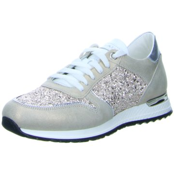 No Claim Sneaker LowAgata 42 beige