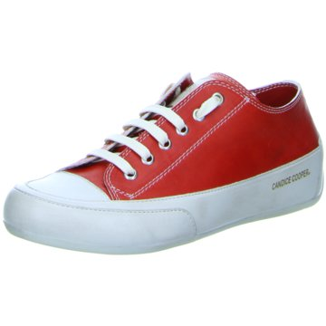 Candice Cooper Sneaker rot