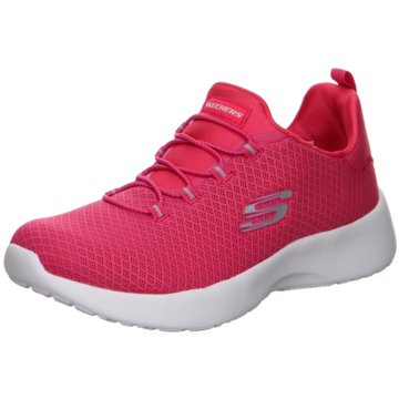 Skechers Slipper Halbschuh Dynamight