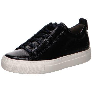 Schuhe amazon reduziert