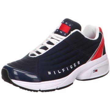 Tommy Hilfiger SALE | Schuhe reduziert | Strandpassage