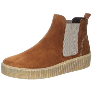 Gabor Sneaker High -
