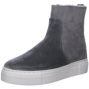 Better Rich Boots grau