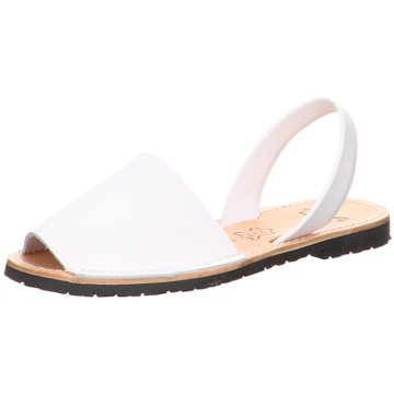 Jetzt 2019 Damen Für Online Kaufen Sandaletten UpqSzVMG