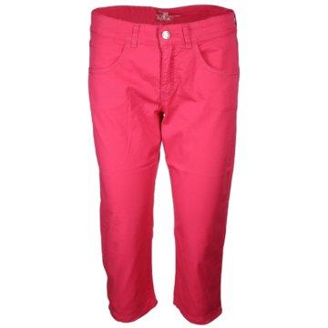 MAC 3/4-7/8 HosenSummer clean pink