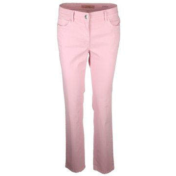 Zerres BootcutCora rosa