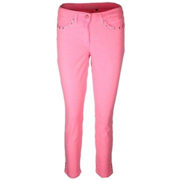Marc Aurel Gerade pink